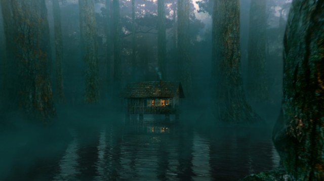 The Lake Cabin_s.jpg