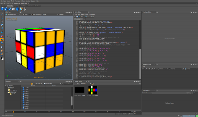 rubiks_cube.png