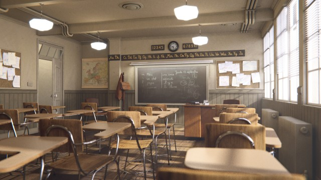 Classroom_Render_with_VBs.jpg