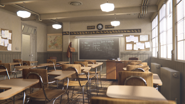 Classroom_Render_with_VBs.png