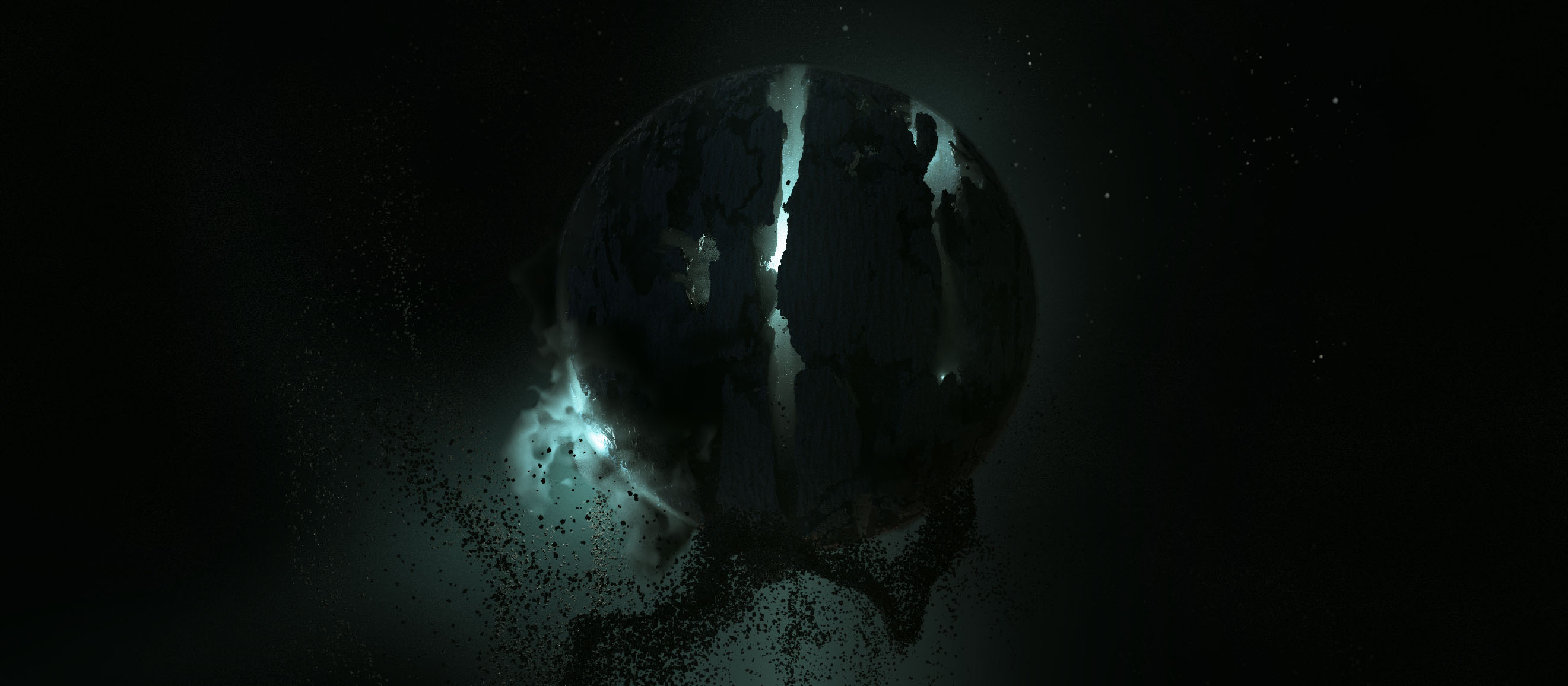planet_lighting_WIP_01_v001.jpg