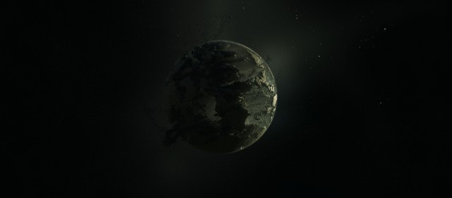planet_lighting_WIP_02_v001.jpg