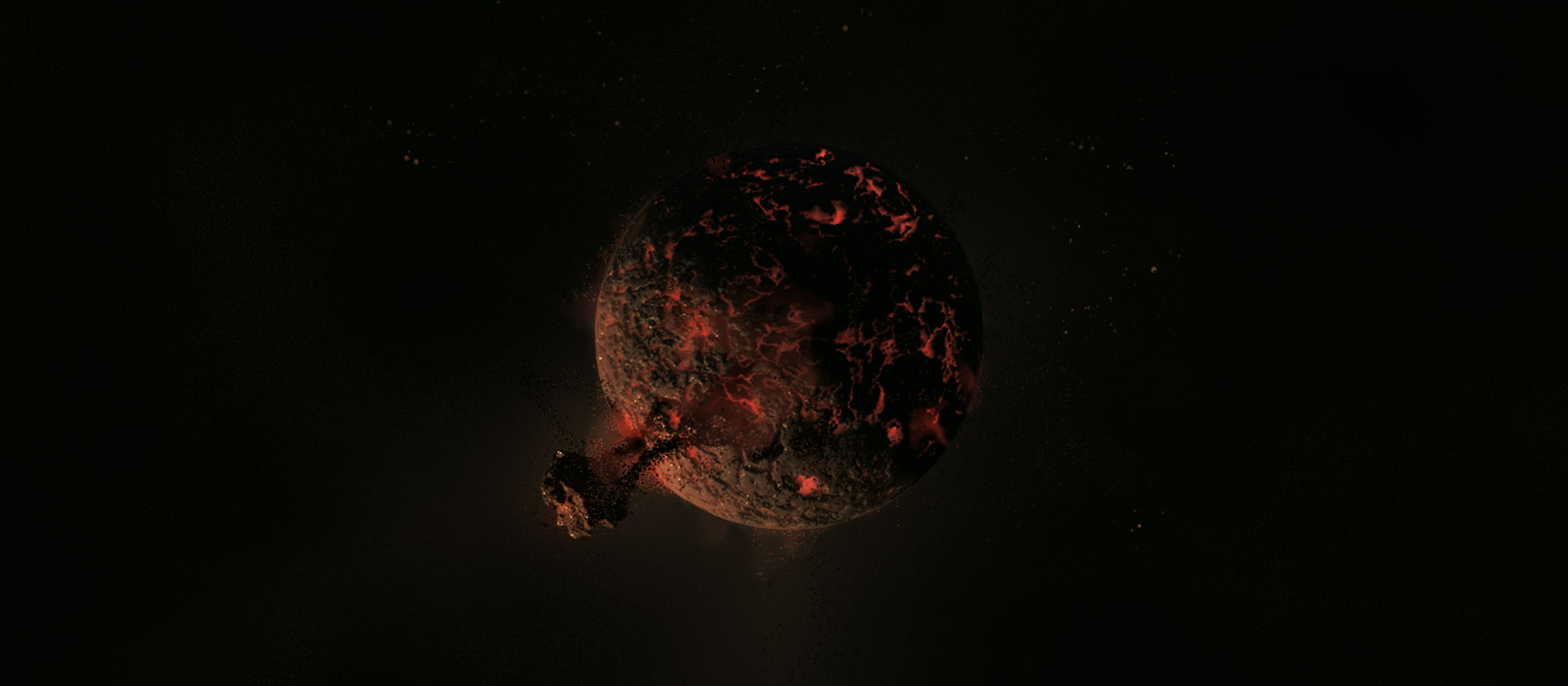 planet_lighting_WIP_03_v001.jpg