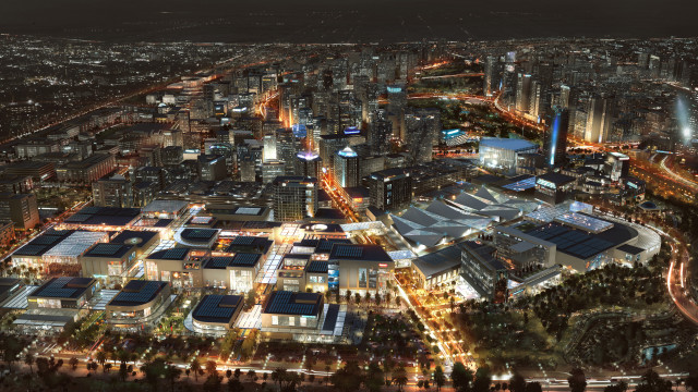 103_mall_district_view_copyright_vyonyx.com_f.jpg
