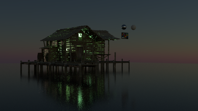 swamp_cabin_prep_v001_night.png