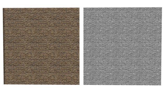 Normal_Texturing.png